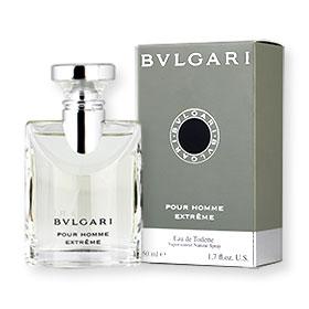 Bvlgari Pour Homme Extreme EDT 50 ml