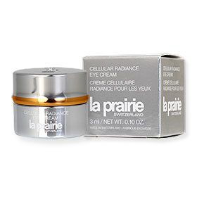 La Prairie Cellular Radiance Eye Cream 3ml