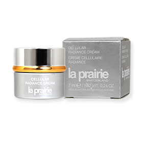 La Prairie Cellular Radiance Cream 7ml