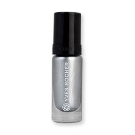 Yves Rocher Botanical Colour Nail Polish 5ml #91 Agent Metallise (สินค้านี้ไม่ร่วมรายการซื้อ 2 ชิ้นฟรีค่าจัดส่ง)