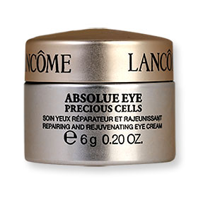 Lancome Absolue Eye Precious Cells 6g
