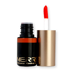 Merrez'ca Couleur De Longue Duree Tints 6g #Orange Love