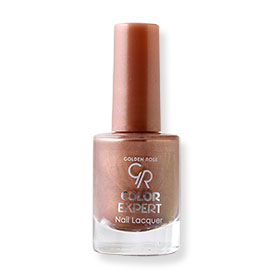 Golden Rose Color Expert Nail Lacquer 10.2ml #73