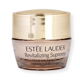 Estee Lauder Revitalizing Supreme Global Anti-Aging Creme 7ml