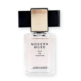 Estee Lauder Modern Muse EDP 4ml (No Box)