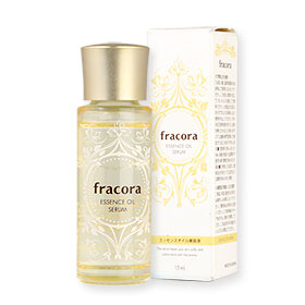 Fracora Essence Oil Serum 15ml