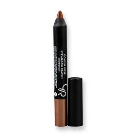 Golden Rose Eyeshadow Crayon Waterproof 2.4g #11