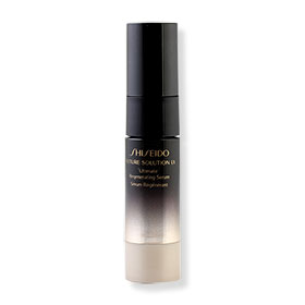 Shiseido Future Solution LX Ultimate Regenerating Serum 5.6ml