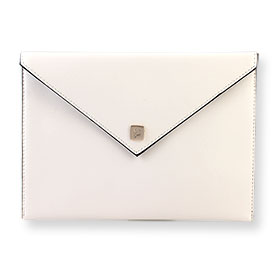 Lancome Envelope Purse Bag 2016