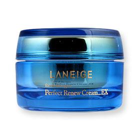Laneige Perfect Renew Cream-EX 20ml (No Box)