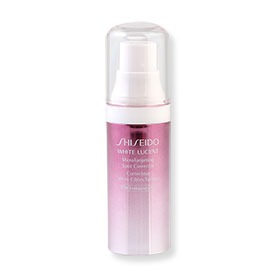 Shiseido White Lucent MicroTargeting Spot Corrector Serum 9ml