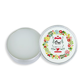 Oni Perfume Balm 15g #Omnia Amethyste