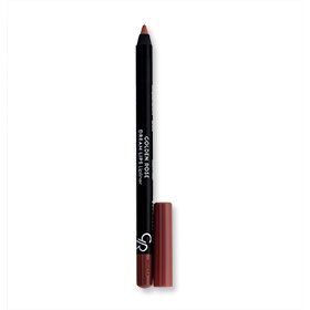 Golden Rose Dream Lips Lipliner 1.2g #501