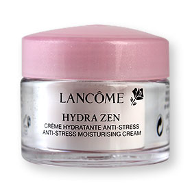 Lancome Hydra Zen Anti-Stress Moisturising Cream 15ml