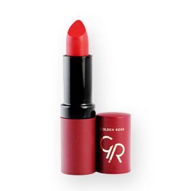 Golden Rose Velvet Matte Lipstick Vitamin E 4.2g #24