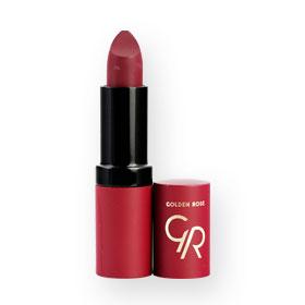 Golden Rose Velvet Matte Lipstick Vitamin E 4.2g #32