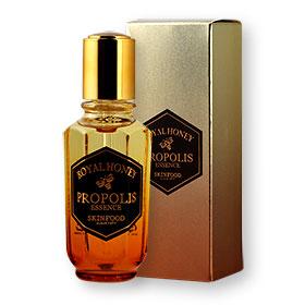 Skinfood+Royal+Honey+Propolis+Essence+50ml