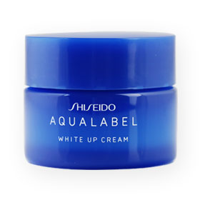 Aqualabel White Up Cream 30g #37406