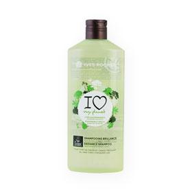 Yves Rocher Shampooing Brillance Radiance Shampoo 300ml