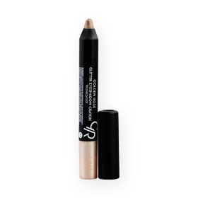 Golden Rose Eyeshadow Crayon Waterproof 2.4g #57