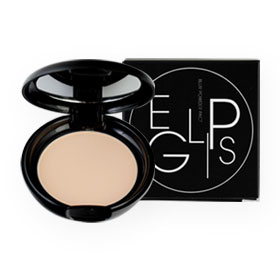 Eglips Blur Powder Pact 9g #23