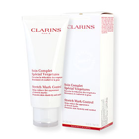 Clarins Strech Mark Control 200ml
