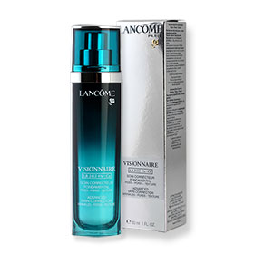 Lancome Visionnaire [LR 2412 4%] Advanced Skin Corrector 30ml.