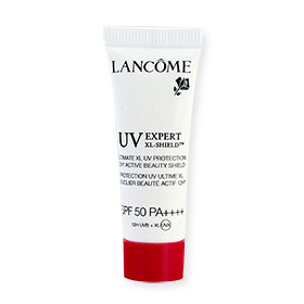 Lancome UV Expert XL-Shield SPF50 PA++++ 10ml