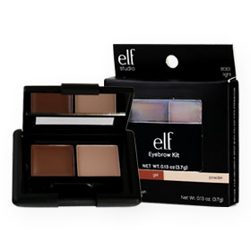 elf Eyebrow Kit 3.7g #81301 Light