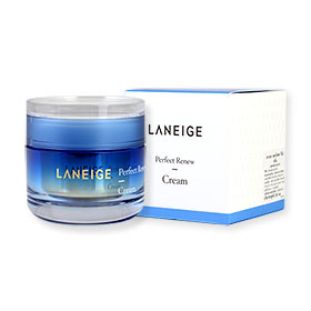 Laneige Perfect Renew Cream-EX 50ml