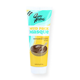 Queen Helene Mud Pack Masque 226g