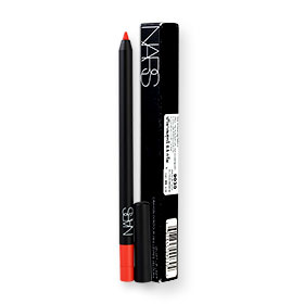Nars Velvet Lip Liner 0.5g #Playa Dorado