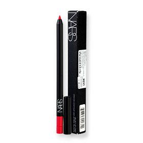 Nars Velvet Lip Liner 0.5g #Nihiwatu