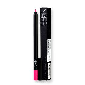 Nars Velvet Lip Liner 0.5g #Costa Smeralda