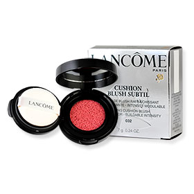 Lancome Cushion Blush Subtil 7g #032