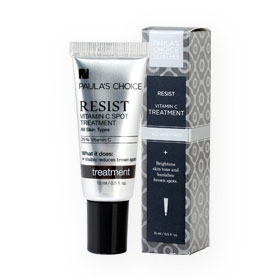Paula's Choice Resist Resist Vitamin C Treatment 15ml