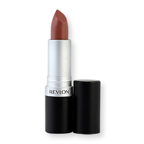 Revlon Matte Lipstick 4.2g #003 Mauve It Over