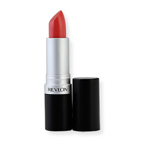 Revlon Matte Lipstick 4.2g #004 Pink About It