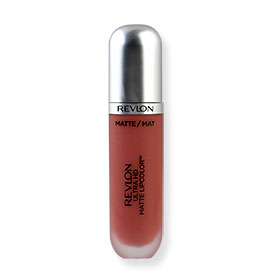 Revlon Ultra HD Matte Lipcolor #630 HD Seduction