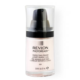 Revlon Photoready Perfecting Primer 27ml #001