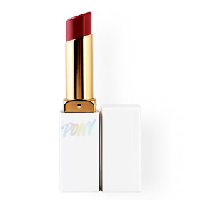 Pony Memebox Blossom Lip Color #01 Rose Garden [Semi Matte Type]