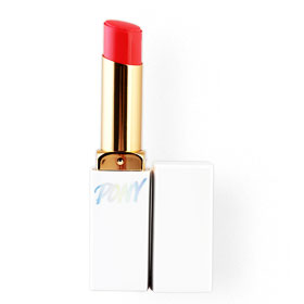 Pony Memebox Blossom Lip Color #03 Orange Dahlia [Glossy Type]