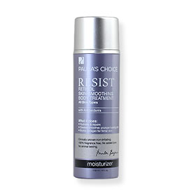 Paula's Choice Resist Retinol Skin-Smoothing Body Treatment All Skin Types With Antioxidants 118ml