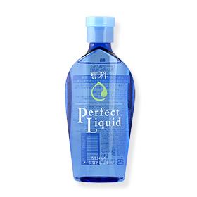 Senka Perfect Liquid 230ml #60122