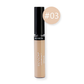 Revlon Colorstay Concealer 6.2ml #03 Light Medium