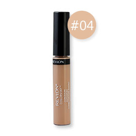 Revlon Colorstay Concealer 6.2ml #04 Medium