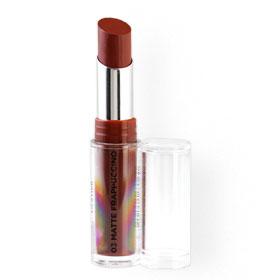 Jordana Modern Matte Lipstick 3.52g #MT-03 Matte Frappuccino