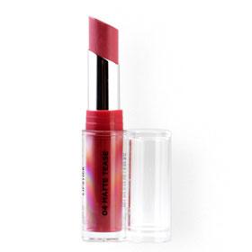 Jordana Modern Matte Lipstick 3.52g #MT-04 Matte Tease