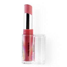 Jordana Modern Matte Lipstick 3.52g #MT-16 Matte Divine