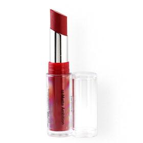 Jordana Modern Matte Lipstick 3.52g #MT-18 Matte Ambition